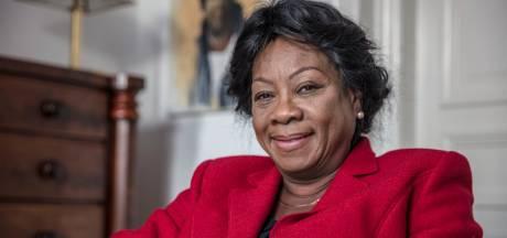 Virma Durinck uit Vessem in de bres voor verpleegtehuis op Curaçao