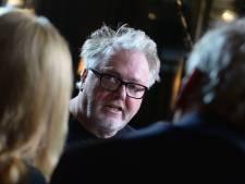 Theaterproductie over historie van Almelo kan opnieuw niet doorgaan: 'Uitstel, geen afstel'
