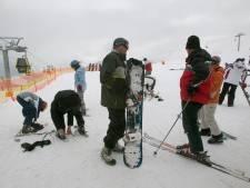 Nederlander (20) in nek gestoken op skivakantie in Gerlos