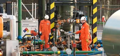 Bezwaar tegen gasbesluit Hardenberg in de maak