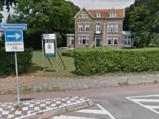 Verzet van buurt tegen zorgvilla voor dementerenden heeft in Oisterwijk succes