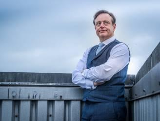 """De Wever over kernuitstap: """"Regering stort ons in onzekerheid"""""""