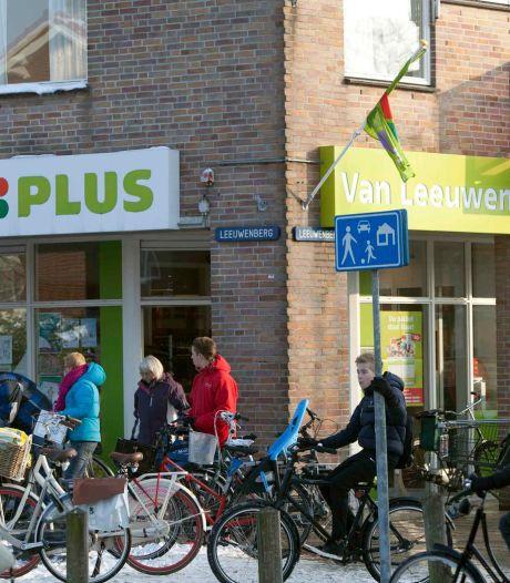 Ontwikkelaar woedend over plannen Den Hoorn