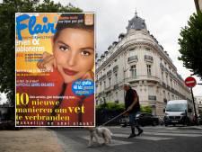 Rechterhand van Epstein ronselde Nederlandse meisjes via modellenbureau