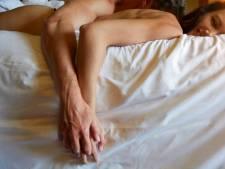 Neuf conseils repérés sur TikTok pour améliorer votre vie sexuelle en 2021