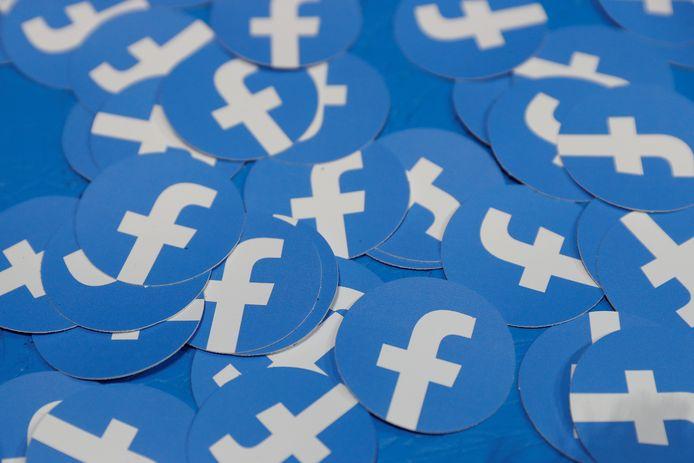 Veel mensen ondervinden deze namiddag technische problemen bij Facebook. Ook bij Instagram en WhatsApp, eigendom van Facebook, zijn er problemen.