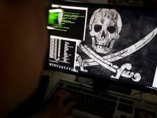 Hacker (20) voor rechter om oplichting: 'Ik besefte niet dat ik fout zat'
