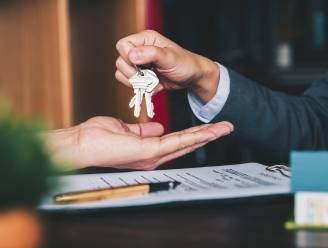 1 op de 3 verlaat ouderlijk huis om alleen te gaan wonen, zonder partner