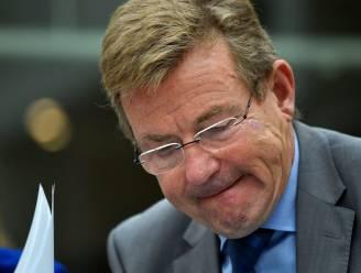 Planbureau optimistischer over de Belgische economie