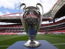 """Le mode d'emploi du """"Final 8"""" de la Ligue des Champions"""