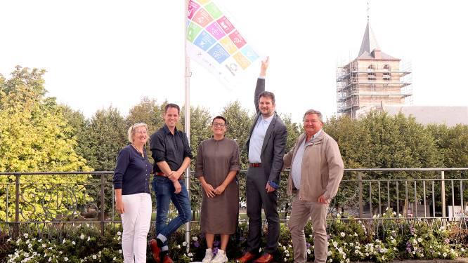 """Blankenberge bouwt mee aan de toekomst tijdens Week van de Duurzame Gemeente: """"De wereldwijde problematiek raakt ons ook op lokaal niveau"""""""