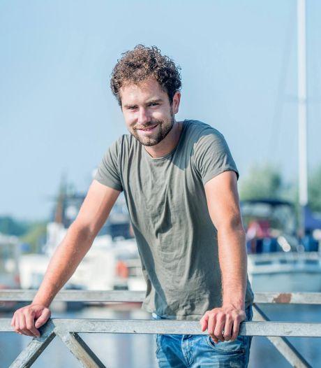 Alphense camping en jachthaven De Schans wil groeien