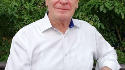 Karel Uyttersprot lijstduwer voor N-VA
