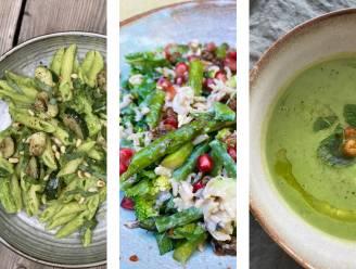 Een plantaardig dieet proberen? Deze drie makkelijke veganistische recepten helpen je op gang