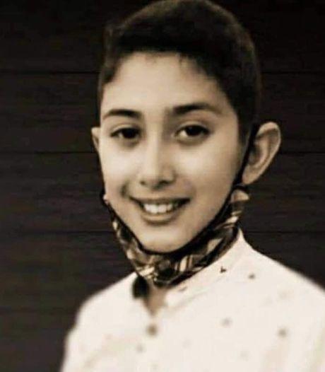 Marokko in shock: Adnane (11) ontvoerd, verkracht en vermoord, buurman (24) opgepakt