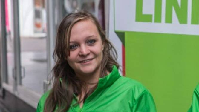Nu al gedoe om bestuursakkoord provincie: GroenLinks Oss voelt zich verraden door partijgenoten om mestfabriek