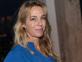 Marion Pauw liet zich voor haar nieuwe boek inspireren door zaak-Ruinerwold