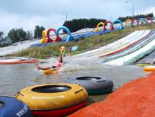 Nieuwe eigenaar Outdoor Ski & Fun Bergschenhoek