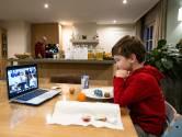 De school brengt in Moergestel het ontbijt thuis en leest er nog bij voor ook: 'Echt gaaf'