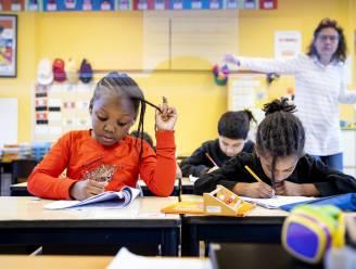 Vlaanderen gaf in 2020 ruim 700 miljoen meer uit aan onderwijs