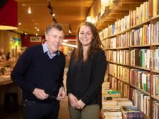 Kniphorst Wageningen: het boek is na 125 jaar nog lang niet dicht