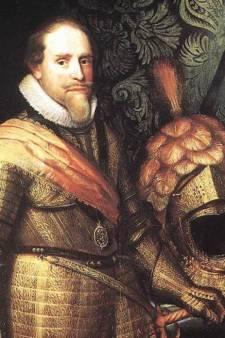 Gevierde schilder was ook een uitgekookte zakenman