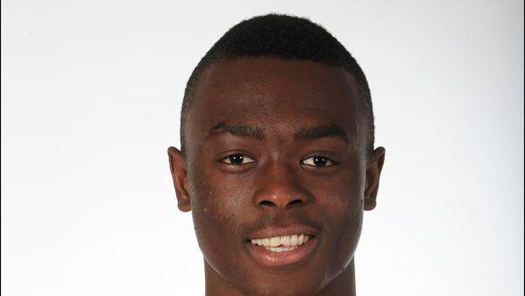 Ibrahima Cissé kon zich bij Standard nooit doorzetten en probeert het nu bij KV Mechelen