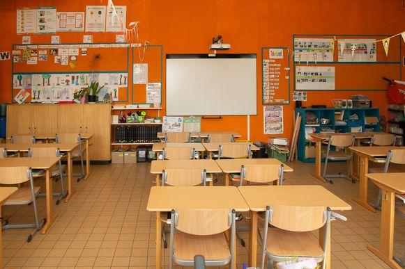 Wie wil kan ook deze zomer naar school in Gent