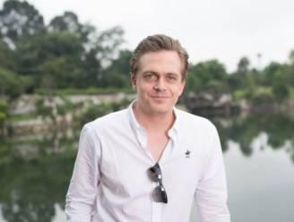 "Vlaamse Kevin (34) ontsnapt na doodstraf nu ook aan celstraf in Thailand: ""Op zo'n moment kan je je emotioneel niet voorbereiden"""
