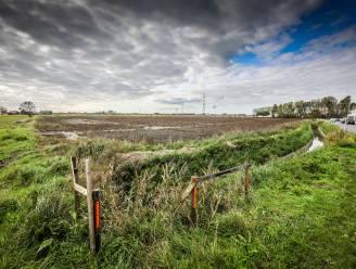 """Alweer bezwaar tegen mogelijk nieuw voetbalstadion voor Cercle langs Blankenbergsesteenweg: """"Bijzonder ontgoocheld"""""""