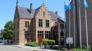 Gemeentebestuur Maarkedal wil zonnepanelen op gemeentehuis
