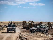 VN: oorlog in Syrië eiste al ruim 350.000 mensenlevens