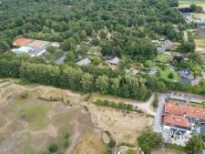 De Wildhorst wordt vooral een woonplek