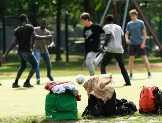 """Geen lokale opvang meer voor asielzoekers in Edegem door hoge werkdruk: """"Op kap van de meest kwetsbaren, intriest"""""""