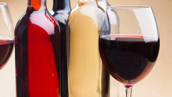 Wijn, kruiden, slagroom en ander voedsel waarvan je niet wist dat je het kon invriezen