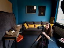 Helmond krijgt een nieuwe stadskunstenaar maar pas volgend jaar