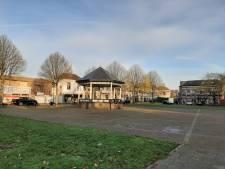 Na jaren van stilte gaat Brummen het dorpshart nu echt aanpakken: 'De schop gaat erin'