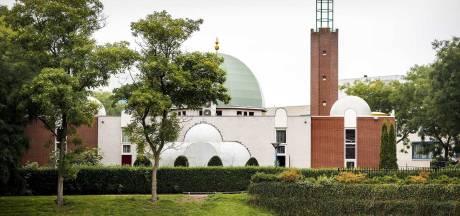 Hilversums gezin afgereisd naar kalifaat