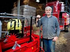 Paardenfokker Theo wint zaak tegen gemeente Pijnacker-Nootdorp
