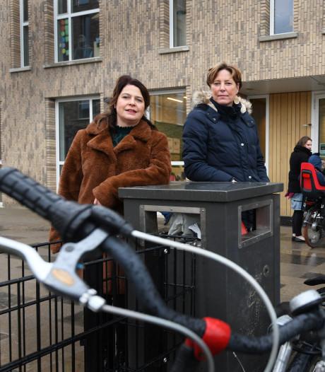 Bijna 300 handtekeningen tegen les in schoollokalen buiten de eigen wijk