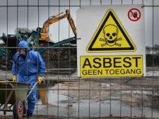 Duizenden euro's schade door vandalisme in Neder-Betuwe