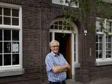 't Hemeltje in Eindhoven blijft er voor alle daklozen, thuislozen én 'zorgmijders'