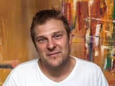 Het weekend van.. Pieter Jobse