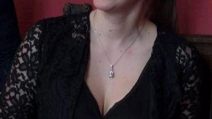 Topmuzikante Marie verovert Europa (met haar vedel)