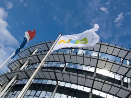 NXP stopt deels met leveringen aan Huawei