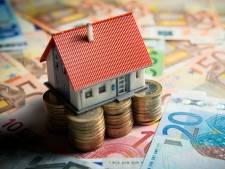 Makkelijker huis kopen voor starters: Nationale Hypotheek Garantie fors goedkoper