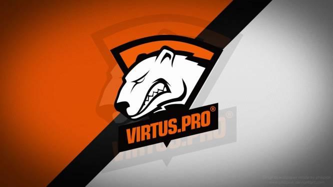 Voormalig profbasketballer wordt manager bij esportsorganisatie Virtus.Pro