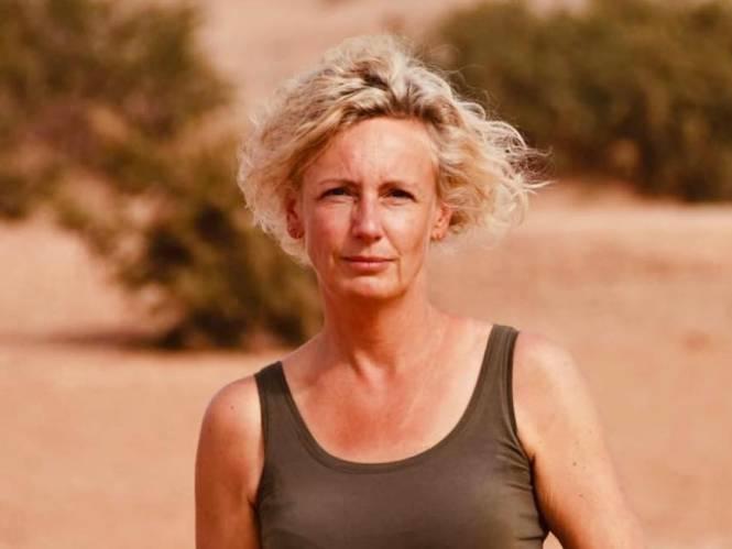 """Therapeute Lieve schreef boek over seksverslaving van haar man: """"Hij beloofde mij eeuwige trouw, met op de eerste rij twee minnaressen"""""""