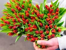 """Secretaressedag 2019: ,,Ik zou geen nee zeggen tegen een bosje bloemen"""""""