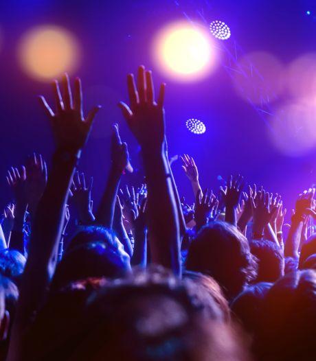 Mede-eigenaar van City Lido na positieve coronagevallen op feest: 'Dit gaan we de komende tijd vaker meemaken'